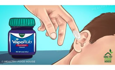 vaporub-is-not-necessarily-used-for-colds-only-here-are-10-other-ways-to-use-it-and-enhance-your-health