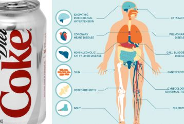 10-year-study-links-diet-soda-to-these-deadly-diseases