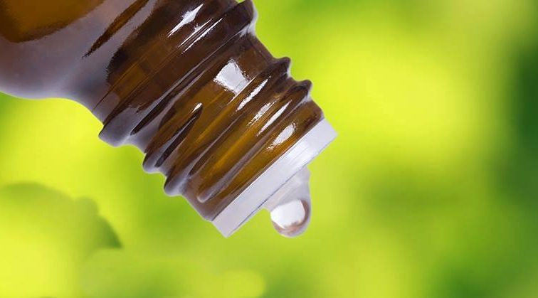 ancient-oil-thats-used-help-fight-migraines-depression-anxiety-cancer-thousands-years