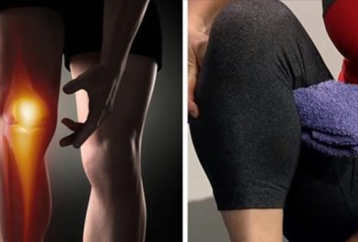 simple-stretch-will-make-knees-feel-years-younger