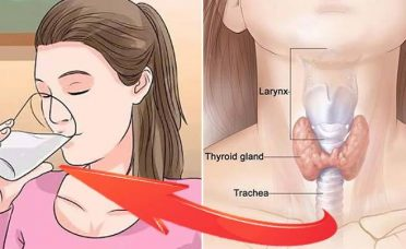 this-healthy-drink-destroys-your-thyroid-and-here-are-10-more-reasons-why-you-should-never-consume-it