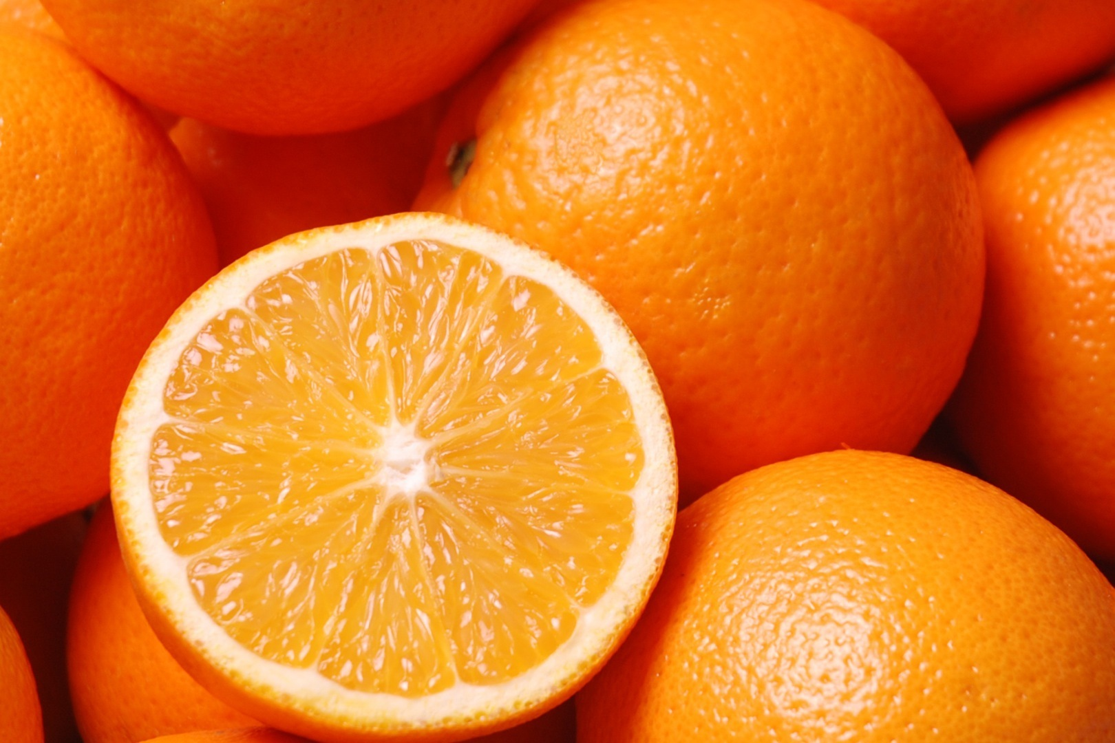 These 5 fruits will help you to lose weight easily 4