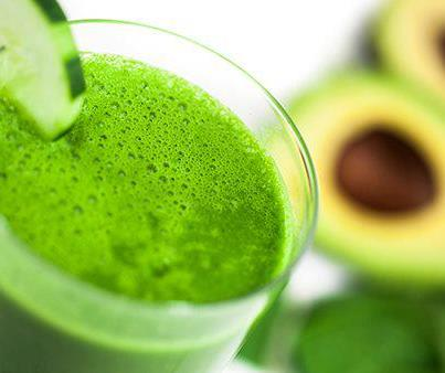 Lose Your Belly Fat Naturally With This Delicious Drink