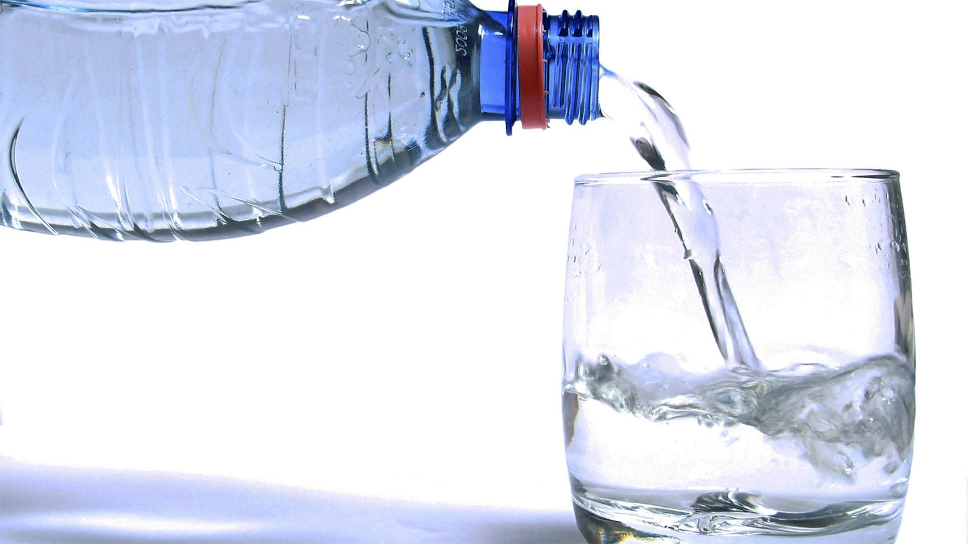 Image result for drink enough water