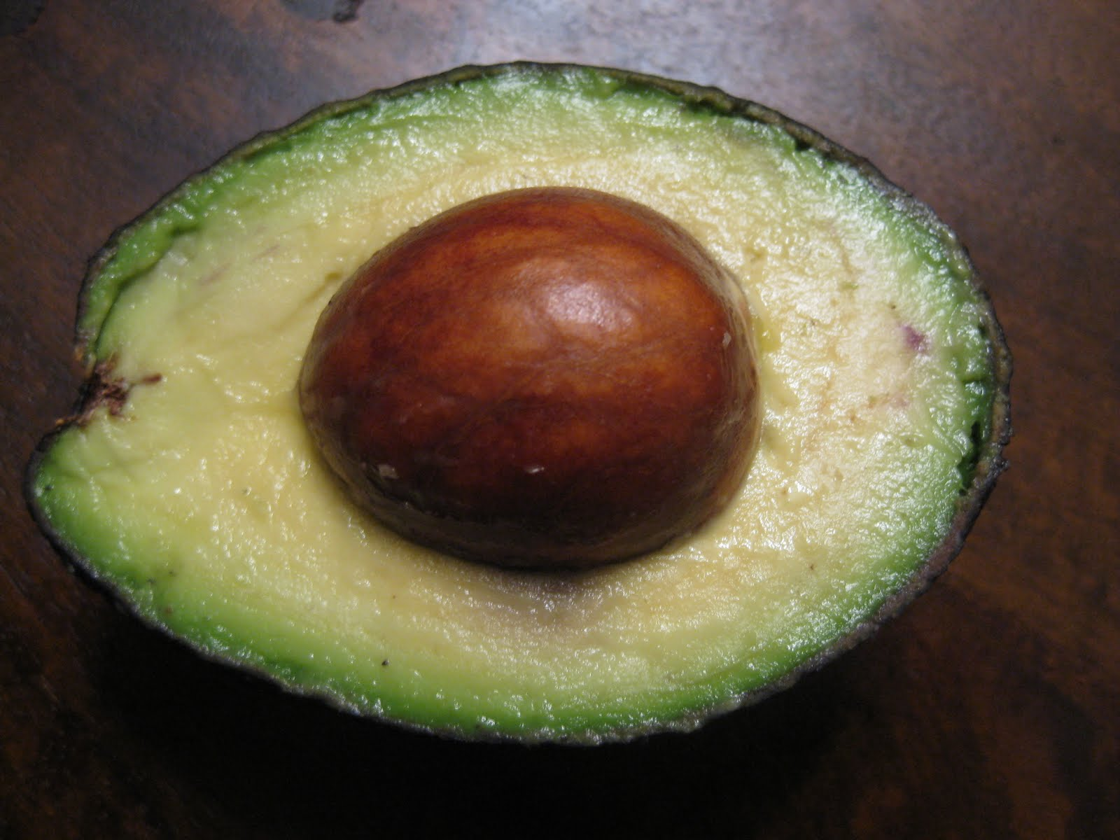 After Reading This You Will Eat Avocado Seeds Everyday ...