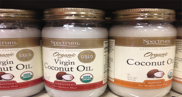 the-cold-truth-about-coconut-oil-10-facts-you-need-to-know.