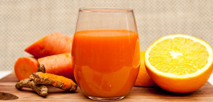 The Healthiest Drink Ever – Treats Arthritis, Relieves Pain & Inflammation and Protects Your Heart
