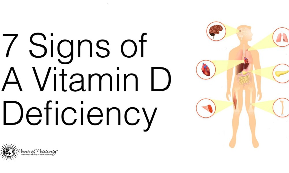 Natural Remedies For Vitamin D