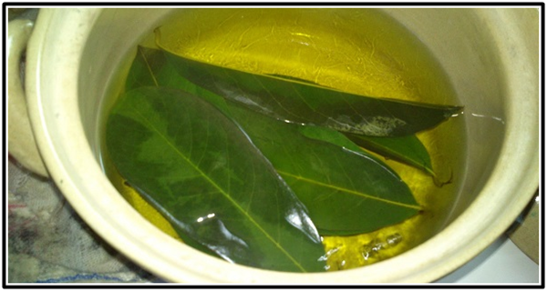 Suffering From Diabetes Just Boil These Leaves And Solve